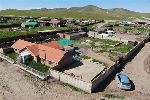residential House/Detached House for sale зар #: 10134 1