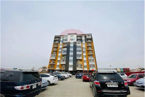 residential residential for sale зар #: 10141 1