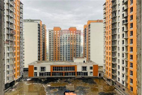 residential Apartment/Condo for sale зар #: 4510 1