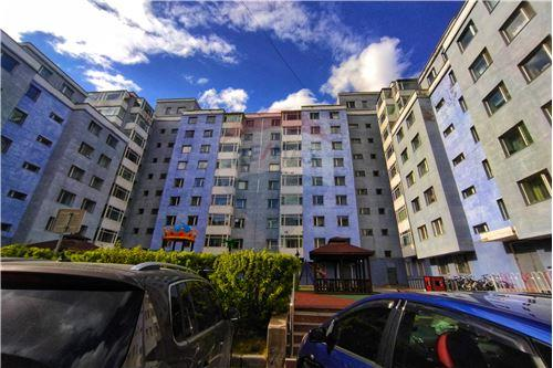 residential Apartment/Condo for sale зар #: 4328 1