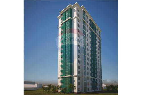 residential Apartment/Condo for sale зар #: 9964 1