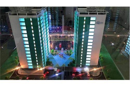 residential Apartment/Condo for sale зар #: 4288 1