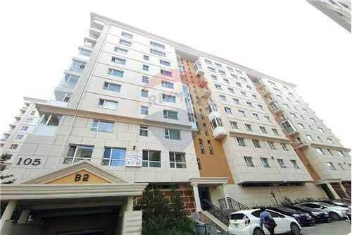 residential Apartment/Condo for sale зар #: 10549 1