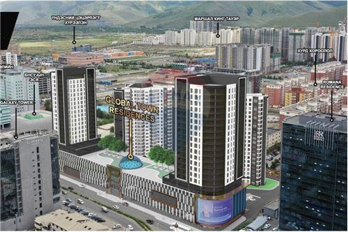 residential Apartment/Condo for sale зар #: 10733 1