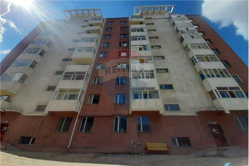 residential Apartment/Condo for sale зар #: 3661 1