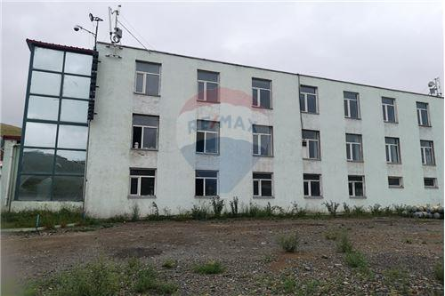 commercial Land for rent зар #: 4448 1