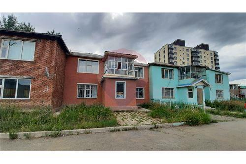 residential House/Detached House for sale зар #: 10158 1