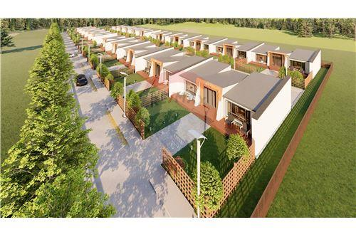 residential House/Detached House for sale зар #: 10300 1