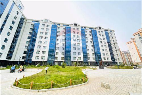 residential Apartment/Condo for sale зар #: 4559 1