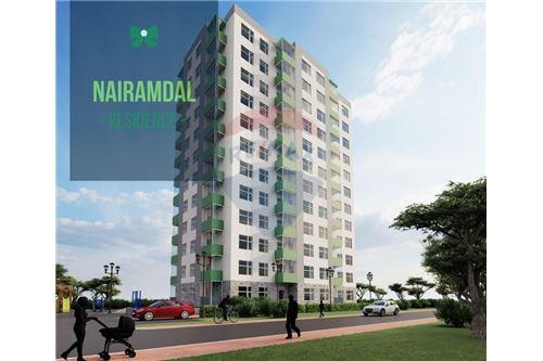 residential Apartment/Condo for sale зар #: 3796 1