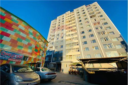 residential Apartment/Condo for sale зар #: 3253 1