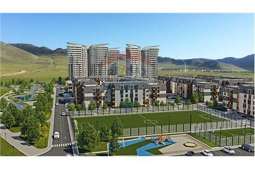residential Apartment/Condo for sale зар #: 4408 1