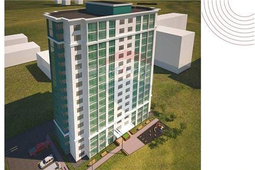 residential Apartment/Condo for sale зар #: 10656 1