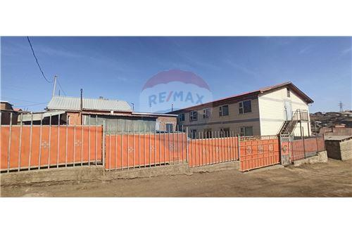 residential Apartment/Condo for sale зар #: 10059 1