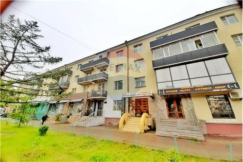 residential Apartment/Condo for sale зар #: 3194 1