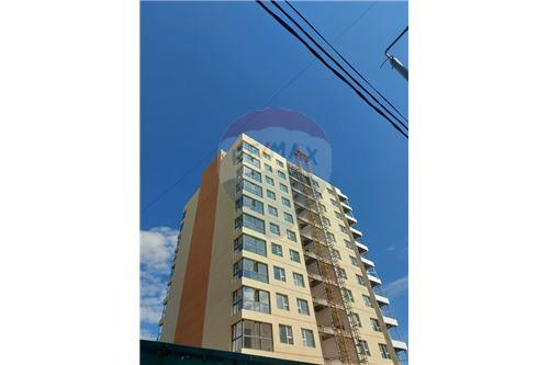 residential Apartment/Condo for sale зар #: 4139 1
