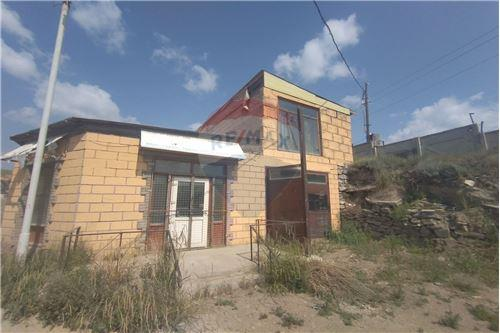 commercial Land for sale зар #: 4150 1