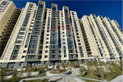 residential Apartment/Condo for sale зар #: 10668 1