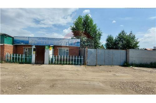 residential House/Detached House for sale зар #: 10368 1
