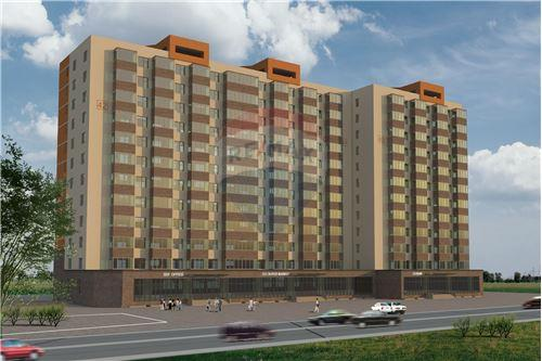 residential Apartment/Condo for sale зар #: 4141 1