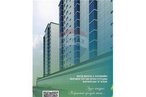 residential Apartment/Condo for sale зар #: 7571 1