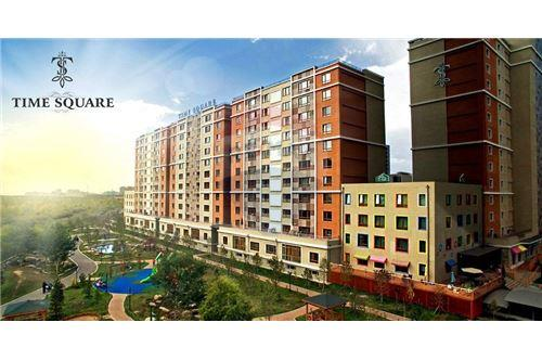 residential Apartment/Condo for sale зар #: 10280 1