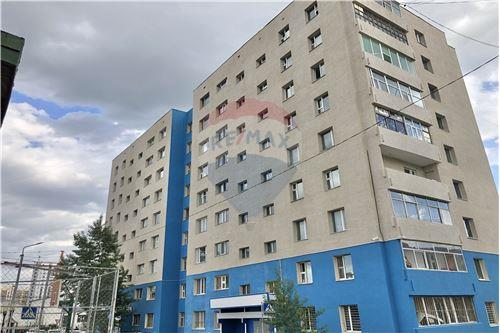 residential Apartment/Condo for sale зар #: 10188 1