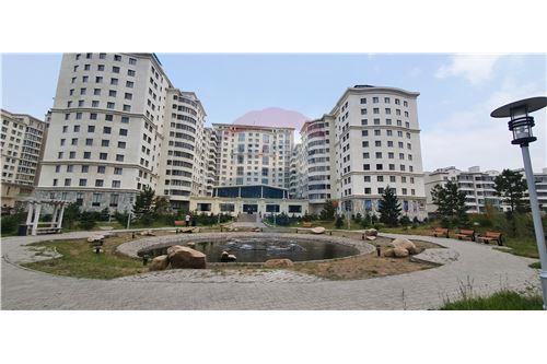 residential Apartment/Condo for sale зар #: 10602 1