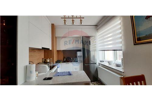 residential Apartment/Condo for sale зар #: 3220 1