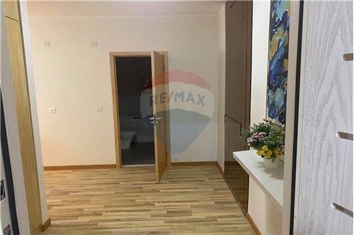residential Apartment/Condo for sale зар #: 10568 1