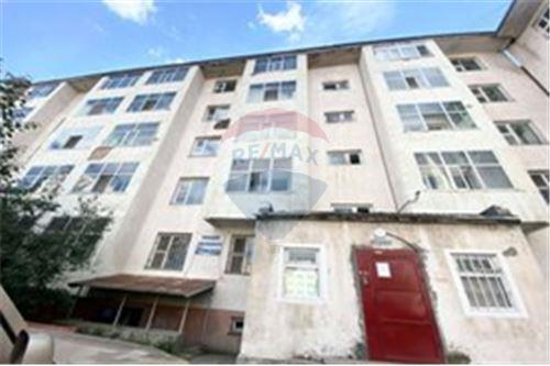 residential Apartment/Condo for sale зар #: 3606 1