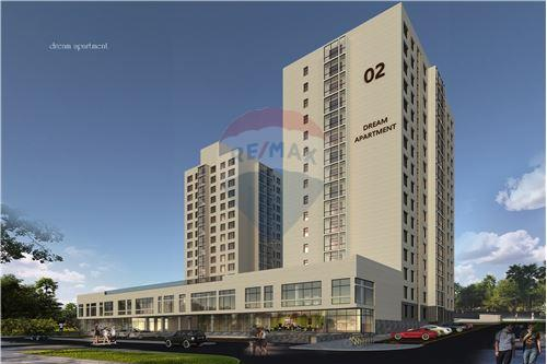 residential Apartment/Condo for sale зар #: 4261 1