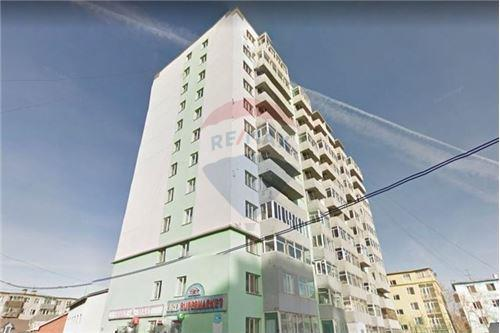 residential Apartment/Condo for sale зар #: 3670 1