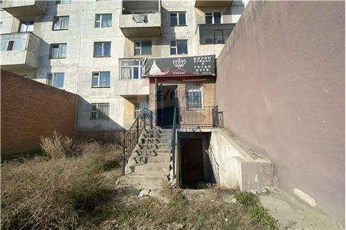 residential Apartment/Condo for sale зар #: 3749 1