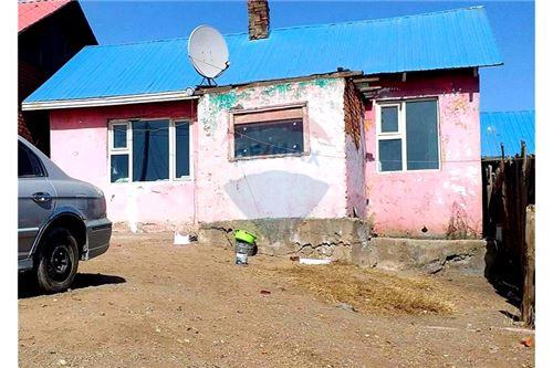 residential House/Detached House for sale зар #: 9900 1