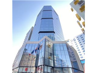 Office of RE/MAX Nomad - Сүхбаатар