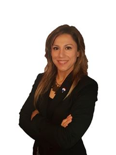 Liliana Cunha - RE/MAX - Now