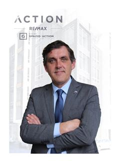 Joaquim Costa - RE/MAX - Action