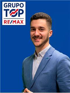 Nuno Marques - RE/MAX - Top