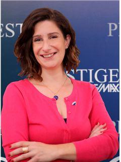 Teresa Petrini - RE/MAX - Prestige