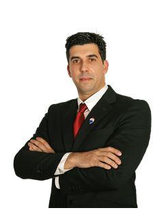 Fernando Pais - RE/MAX - Alba