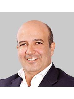 Pedro Moreira - Chefe de Equipa Pedro e Elena - RE/MAX - Forever