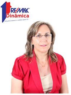 Isabel Pereira - RE/MAX - Dinâmica