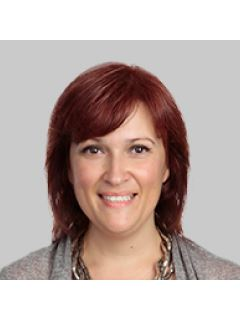 Ana Cardoso - RE/MAX - Golden Line