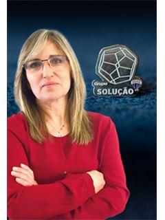 Olga Fernandes - RE/MAX - Solução II