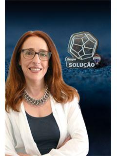 Fátima Lopes - RE/MAX - Solução II