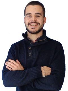 Francisco Magalhães - RE/MAX - Marquês