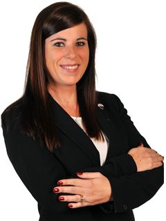 Sara Espregueira - RE/MAX - Dream