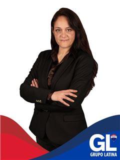 Ana Farinha - RE/MAX - Latina Consulting