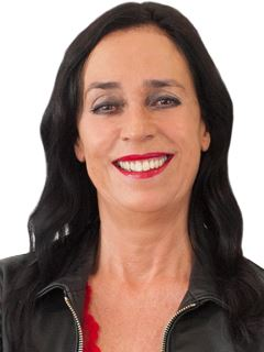 Paula Carvalho - RE/MAX - Rapid